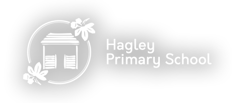 Hagley Primary School